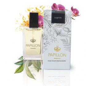 perfume pic1